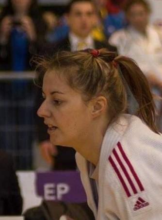 Céline DEGROOTE