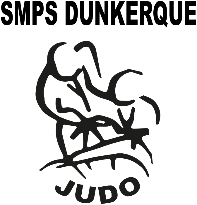 Logo SMPS  DUNKERQUE